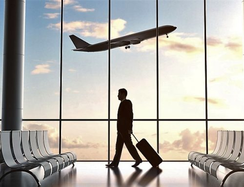 Transfer Aeroport Timisoara (Traian Vuia) Arad Zilnic Tur Retur