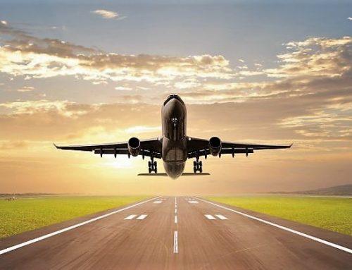 Informatii Rezervare Transfer Arad Timisoara Aeroport